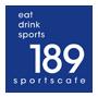 footer-logo-189